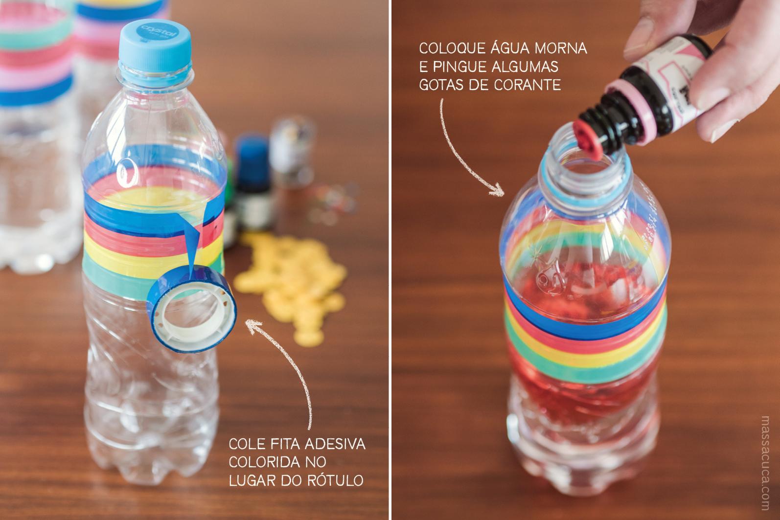 garrafas-agua-sensorial01