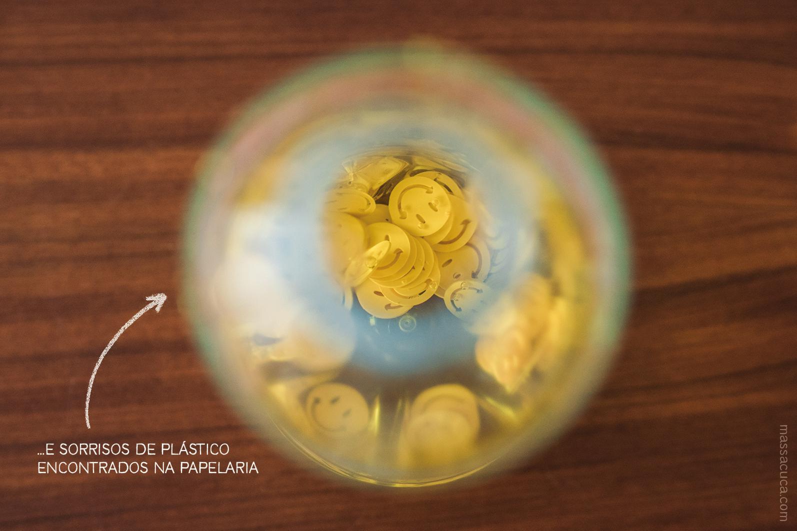 garrafas-agua-sensorial03