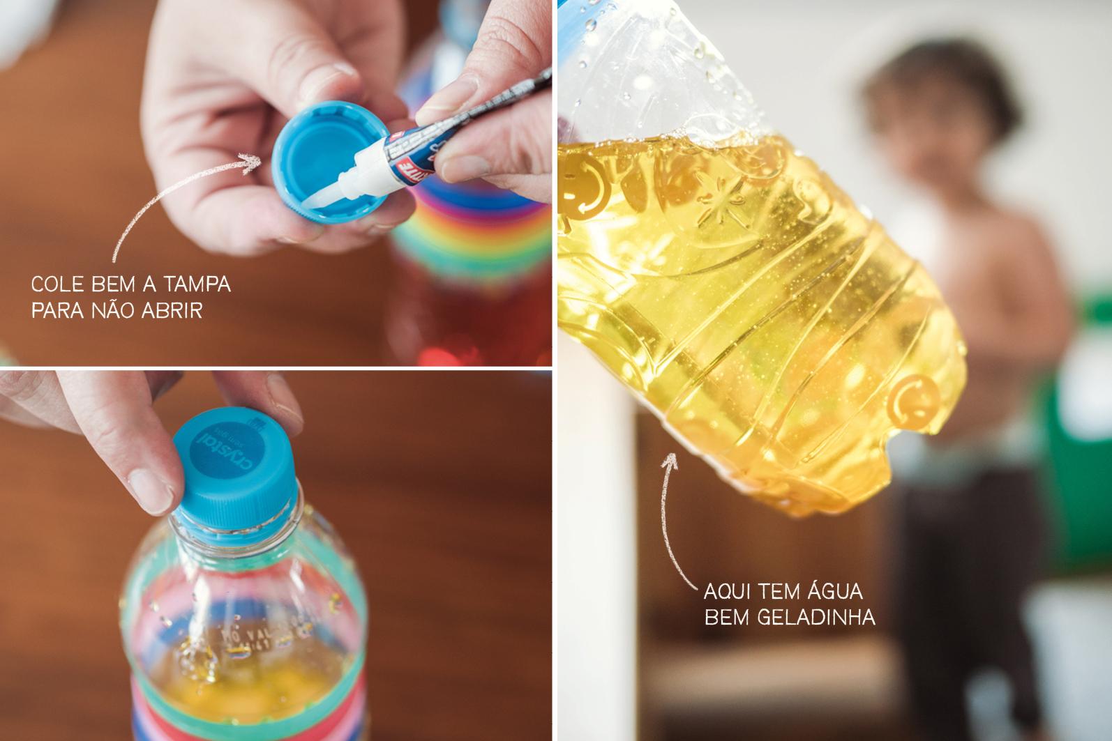 garrafas-agua-sensorial5