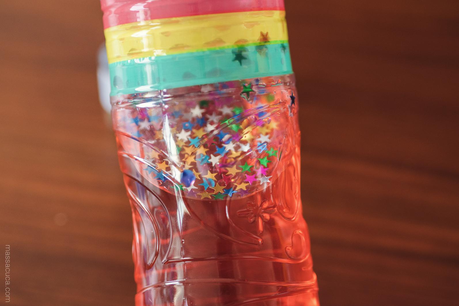 garrafas-agua-sensorial6