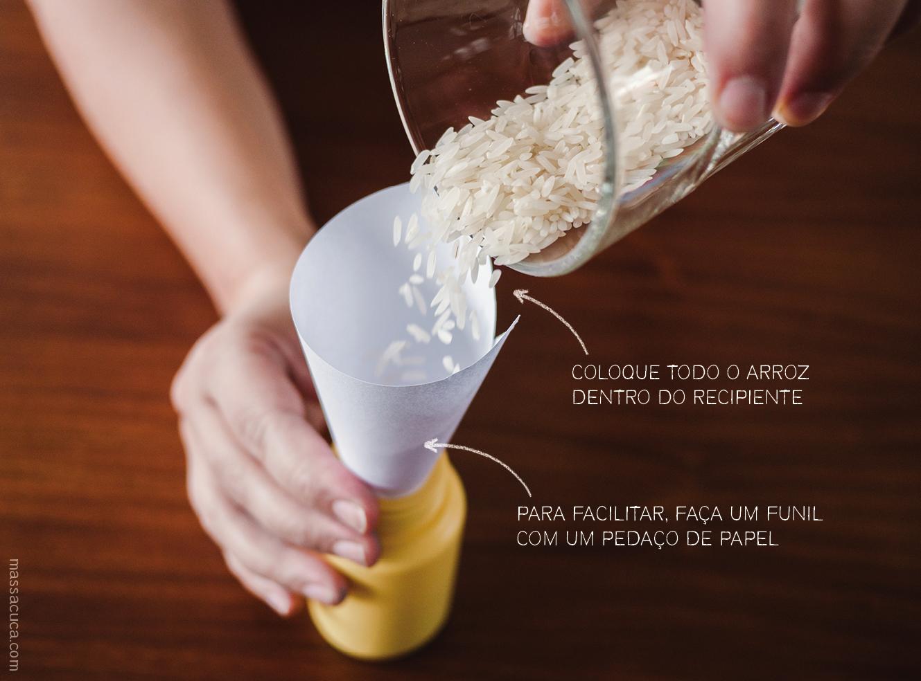 fazendo_bolinhas3