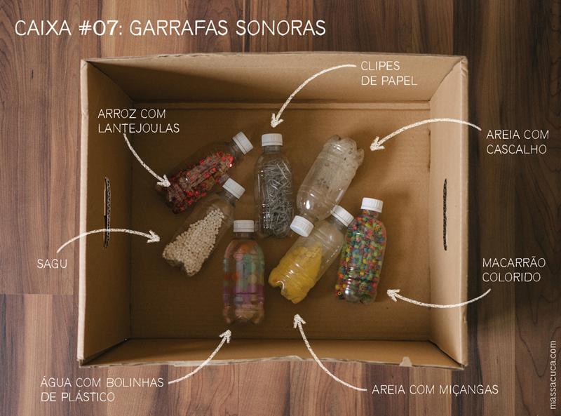 caixas_virada10
