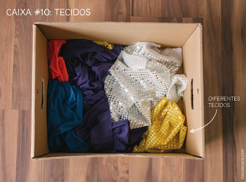 caixas_virada14