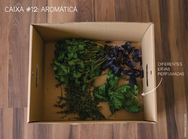 caixas_virada152