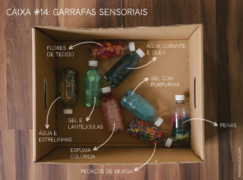 caixas_virada154