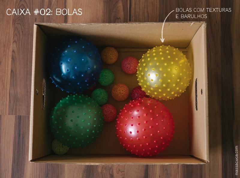 caixas_virada2