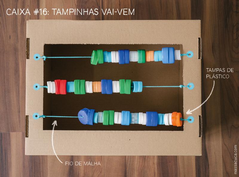 caixas_virada21
