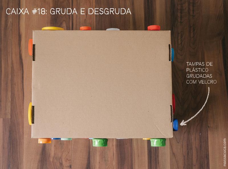 caixas_virada23
