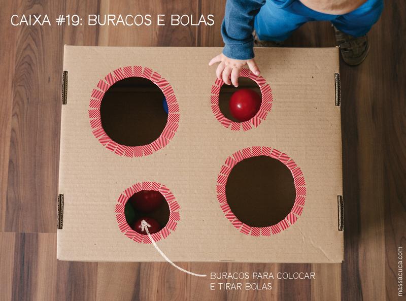 caixas_virada25