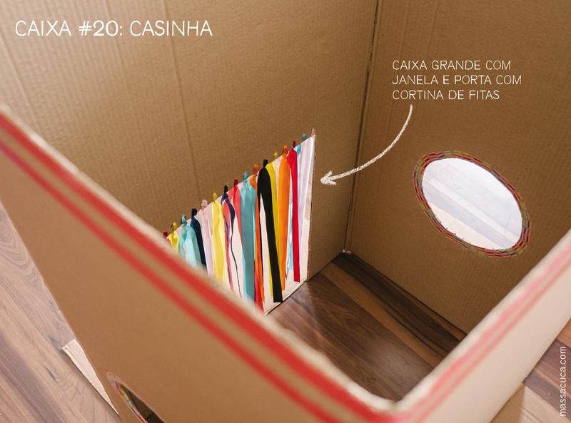 caixas_virada252