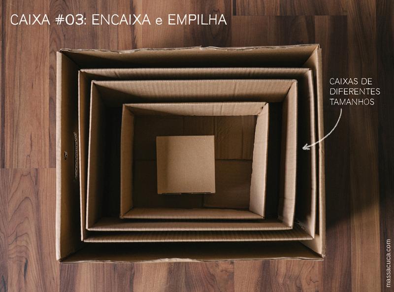 caixas_virada3